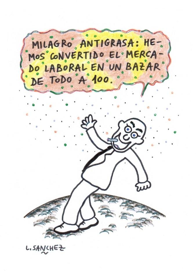 LUIS-SANCHEZ-Neuroasiáticos-2